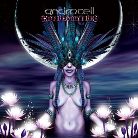 Entheomythic - androcell