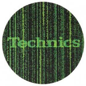 Feutrines technics matrix