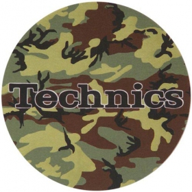 Feutrines technics tes