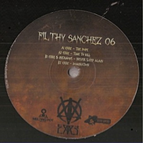 Filthy Sanchez 06