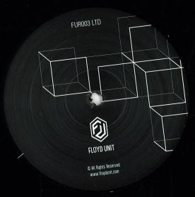 Floyd unit 03 ltd