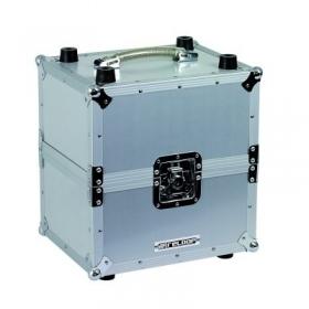 Fly case reloop pro alu series 80er case 50/50