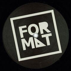 FORMAT 07