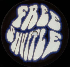 Free shuffle 01