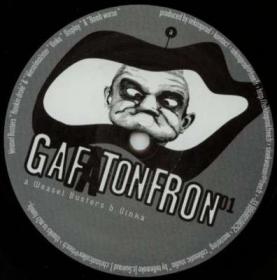 Gafatonfron 01
