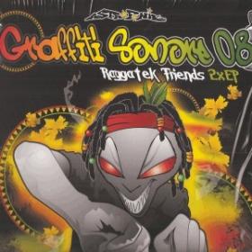 Graffiti sonore 08