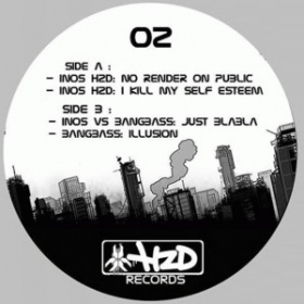 Hazard Records 02