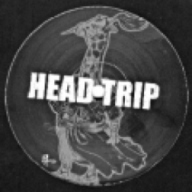 Headtrip 02