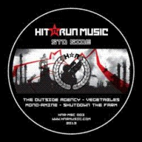 Hit N Run Music 03