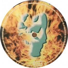 IMFTB Records 02