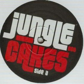 Jungle cakes 06