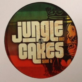 jungle-cakes-37