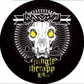 Jungle therapy ltd02