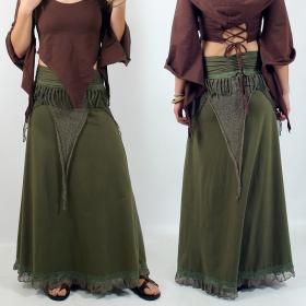 skirt_l_5054_kaki_front_back