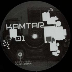 Kamtar 01