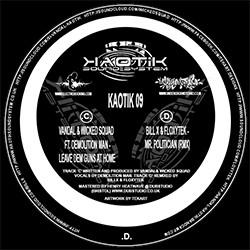 Kaotik 09