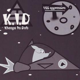 Kid 02