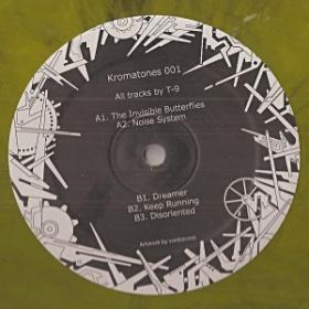 Kromatones 01