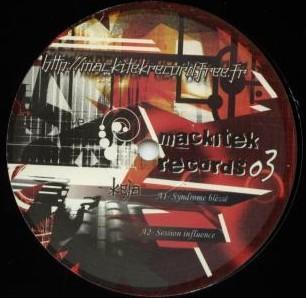 Mackitek 03