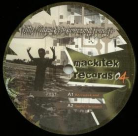 Mackitek 04