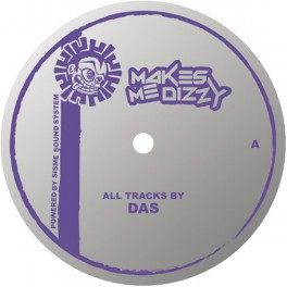 Makes Me Dizzy 09