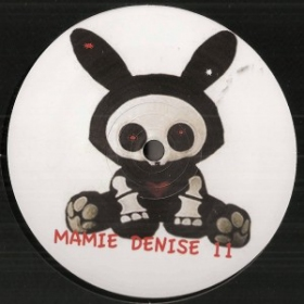 Mamie denise 11