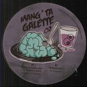 MangTa Galette 02
