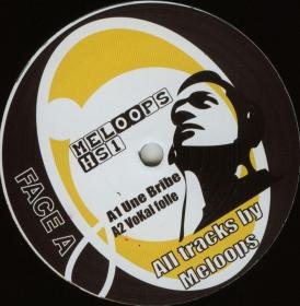 Meloops 01