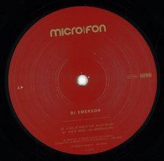 Micro.Fon 09