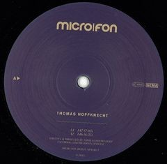 Micro.Fon 11