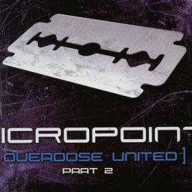 Micropoint µ lp 02