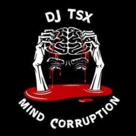 Mind corruption cd 01