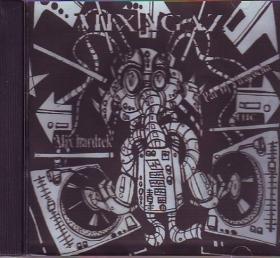 Mixagaz cd01