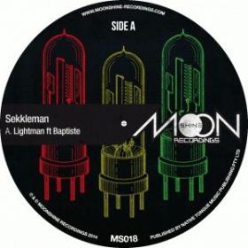 moonshine18