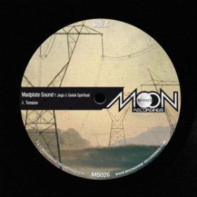 Moonshine 26