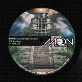 Moonshine 28