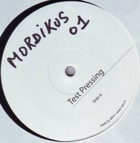 Mordikus 01