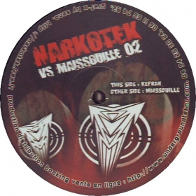 Narkotek vs maissouille 02
