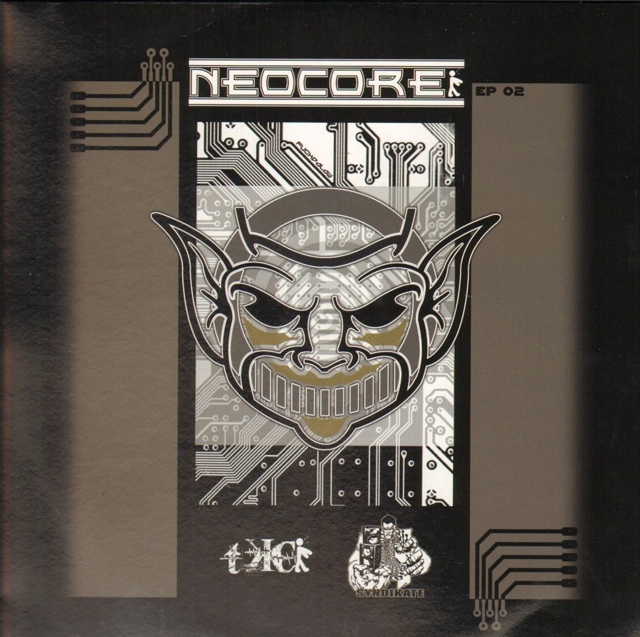 Neocore 02