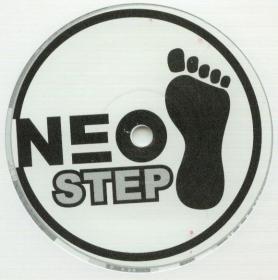 Neotoolz 01