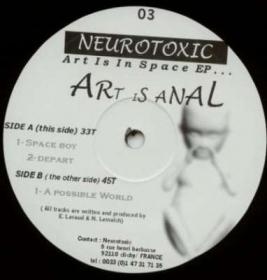 Neurotoxic 03