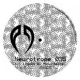 neurotrope-035
