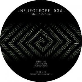 neurotrope-036