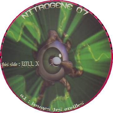 Nitrogene 07