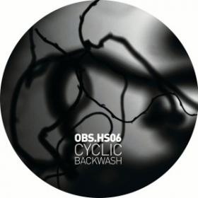 obscur 06
