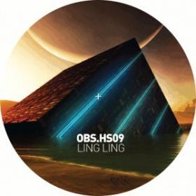Obscur HS 09