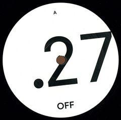 OFF 127
