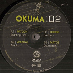 Okuma 02