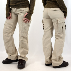 45041_beige_zoom_front_back