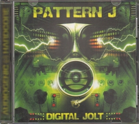 Pattern j / digital jolt